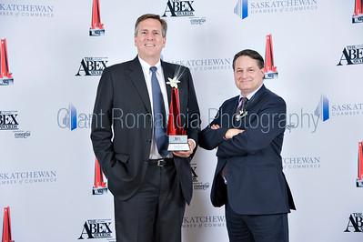 ABEX16-Winners018