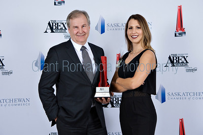 ABEX16-Winners013