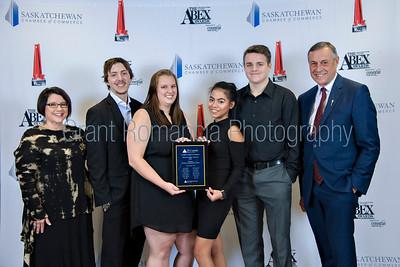 ABEX16-Winners003