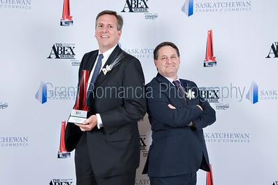 ABEX16-Winners020