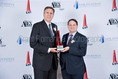 ABEX16-Winners016