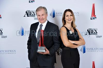 ABEX16-Winners014