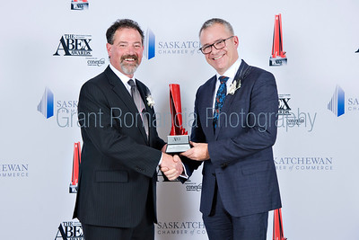 ABEX16-Winners021
