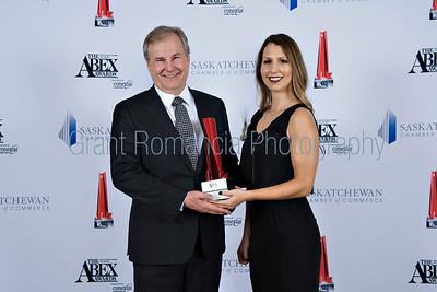 ABEX16-Winners012