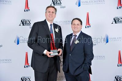 ABEX16-Winners017