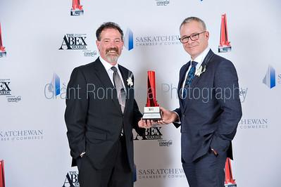 ABEX16-Winners022