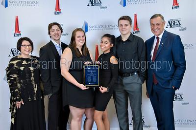 ABEX16-Winners004