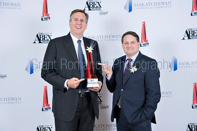 ABEX16-Winners019