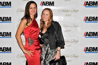 ABM 2011