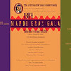 AACAC Mardi Gras 100311