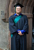 American College of the Building Arts, Charleston, Jail, Graduation, Joan Perry, Washington Park, 2011
