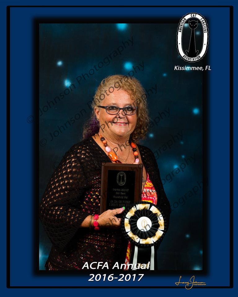 ACFA Annual 17-117- O