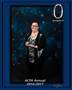 ACFA Annual 17-055- O