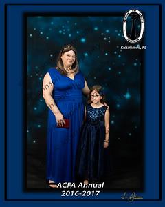ACFA Annual 17-041- O