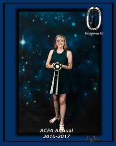ACFA Annual 17-056- O
