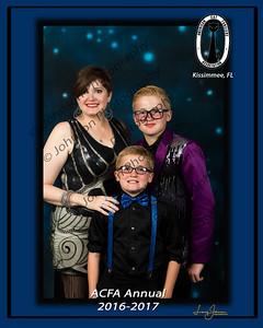 ACFA Annual 17-048- O