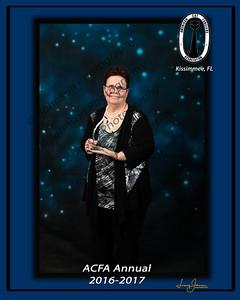 ACFA Annual 17-054- O