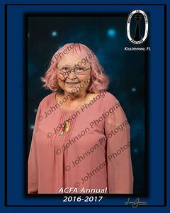 ACFA Annual 17-022- O