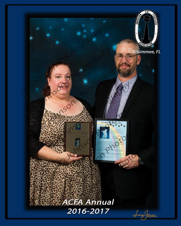 ACFA Annual 17-125- O
