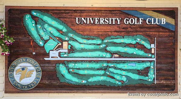 BIV Golf 010