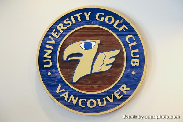 BIV Golf 028