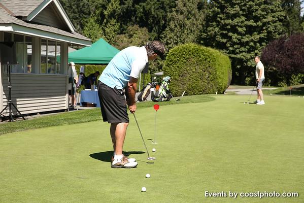 BIV Golf 012