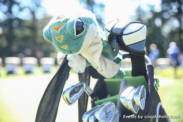 BIV Golf 032