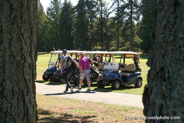 BIV Golf 018