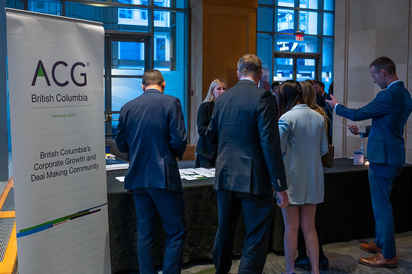 ACG_DealMakers_Oct30-21