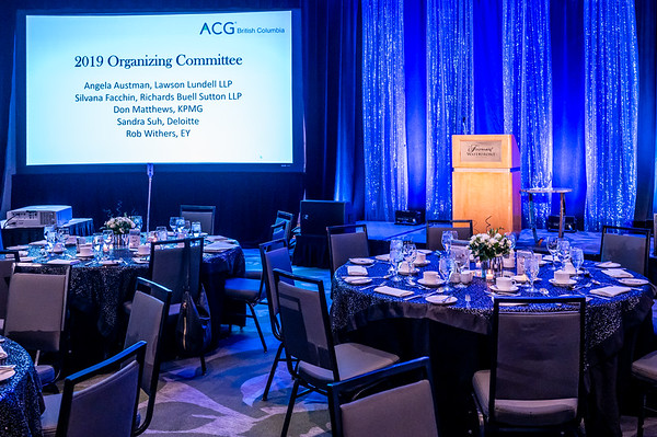 ACG_DealMakers_Oct30-5