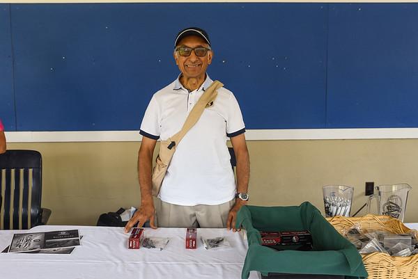 BIV_Golf_Aug14-6