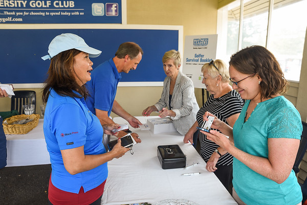 BIV_Golf_Aug14-3