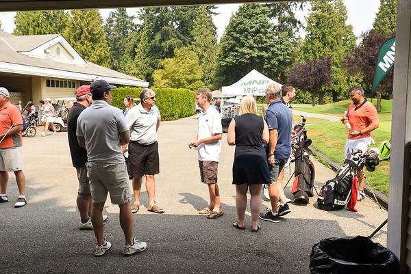 BIV_Golf_Aug14-15