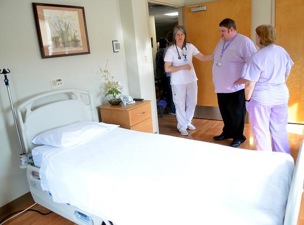 0412 hospice acmc 2