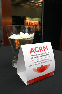 acrm0042