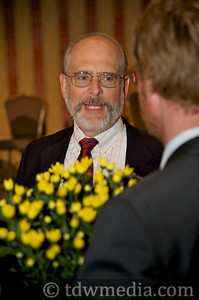 Jeffrey Gibeling
