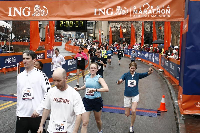 INGACS2010PaulPerdue_MG_6254