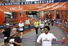 INGACS2010PaulPerdue_MG_6252