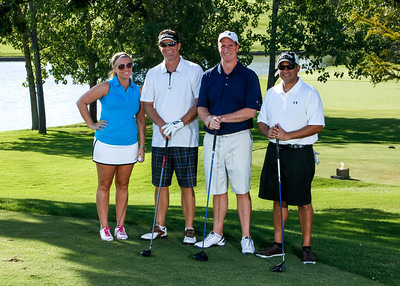 CircleK-ACT-Golf Tournament-8