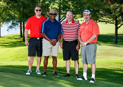 CircleK-ACT-Golf Tournament-4