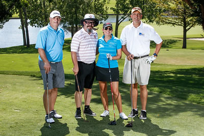 CircleK-ACT-Golf Tournament-22