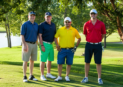 CircleK-ACT-Golf Tournament-1