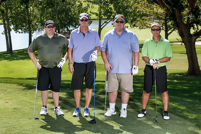 CircleK-ACT-Golf Tournament-19