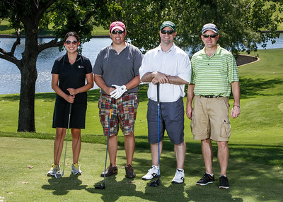 CircleK-ACT-Golf Tournament-23