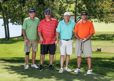 CircleK-ACT-Golf Tournament-24