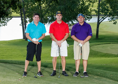 CircleK-ACT-Golf Tournament-10