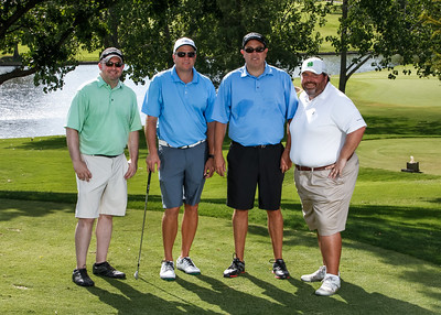 CircleK-ACT-Golf Tournament-15