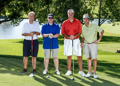 CircleK-ACT-Golf Tournament-11