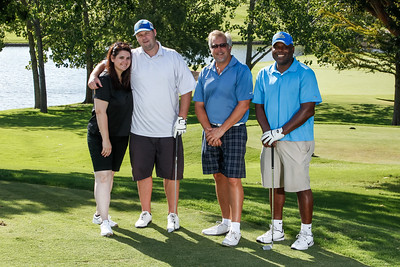 CircleK-ACT-Golf Tournament-12