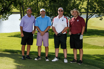 CircleK-ACT-Golf Tournament-9